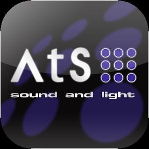 Ats - sound and light