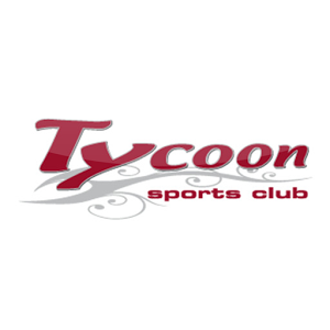 Tycoon Sportsclub tycoon