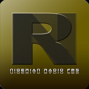 Nigerian Radio FMs