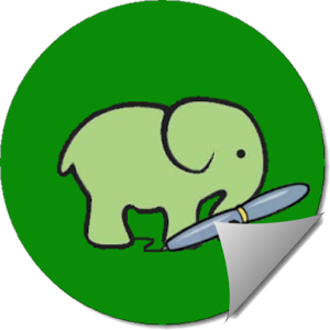 Free Evernote Shortcuts