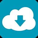 B.accès cloud