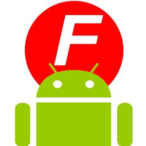 Install Flash Player ▶ Online