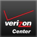 Verizon Center Mobile