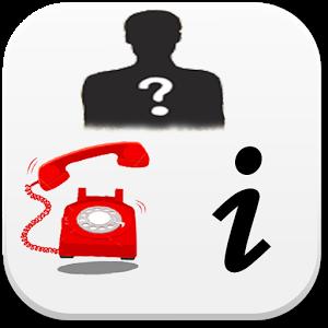 Indian Caller Info Plus