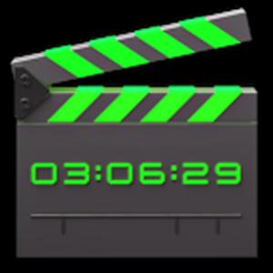 Video Maker : Video Editor JB