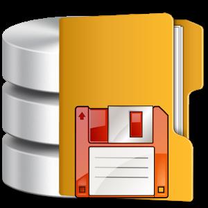 SQL & Data Tools