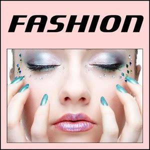 Fashion World Makeup and Nails loyalty nails world