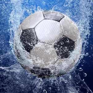 Epic Football Wallpapers