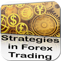 Strategies In Forex Trading