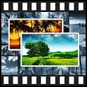 Slideshow HD Live Wallpaper slideshow live wallpaper