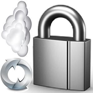 All My Passwords cloud hanuman passwords