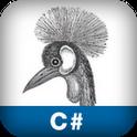 Programming C# 3.0