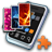 Backgrounds app src -> WallMe