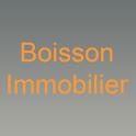 Agence Boisson Immobilier