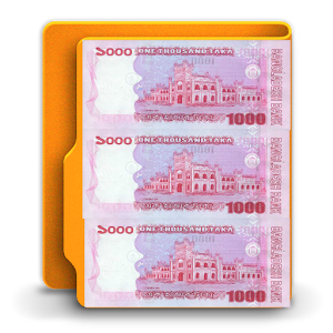 Bangla Currency Converter