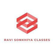 Ravi Sonkhiya Classes