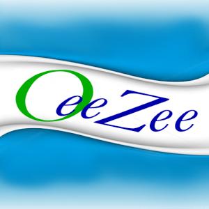 OeeZee control Elite