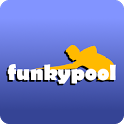 Funky Pool