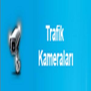 ANKARA TRAFİK KAMERALARI