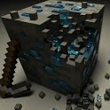 Best Wallpapers for Minecraft