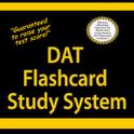 DAT Flashcard Study System