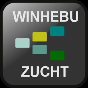 Winhebu Zucht