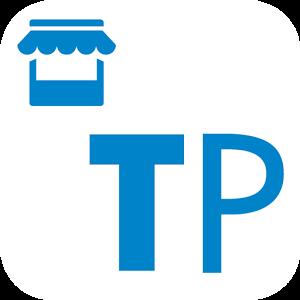 TexelPoints for merchant