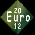 Emelvan - Euro 2012 Fantasy