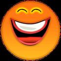 Free smileys fb smileys