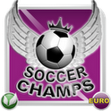 Soccer Champs EURO