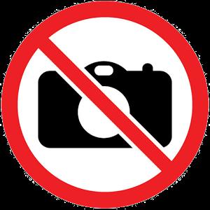 Camera Lock Disable Camera camera
