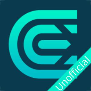 Cex.io Client client match