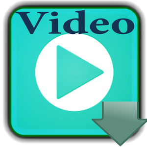 Download Video Free camera and video recorder free download