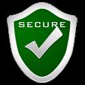 Anti Theft Control 2013