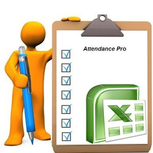 Attendance pro church attendance