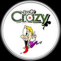 Really Crazy crazy