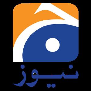 Geo Urdu (جیو اردو نیوز)