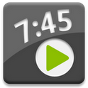 Time tracker, TimePunch Lite