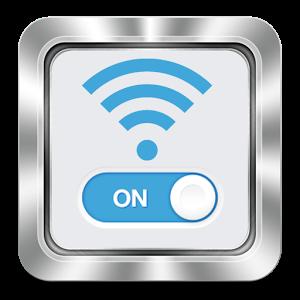WiFi Hotspot (Portable)