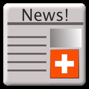 Swiss press