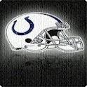Colts Live Wallpaper