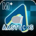 AASTOCKS Market+