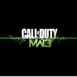 call of duty mw3 all cheats 0 21 13208 07699 android app