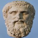 Plato Quotes & Wisdom (FREE!)