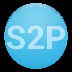 Skype To PDF Pro skype wifi