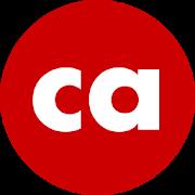 Register.ca Mobile