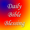 Daily Bible Blessing bible daily