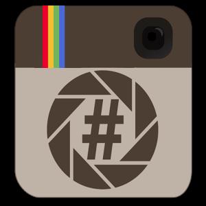 Instalikes for instagram