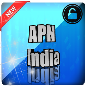 APN India
