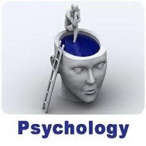 Psychology Daily